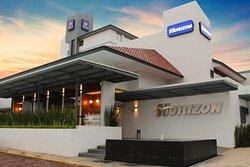 Hotel Horizon Morelia