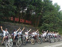 Hue Riders