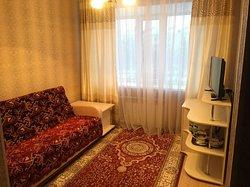 Kostanaytourist Hotel