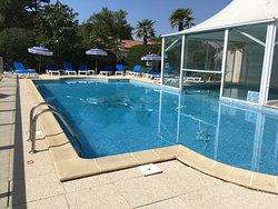 Hotel l'Ocean