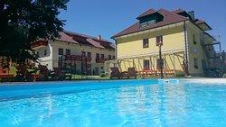 Erlebnisbauernhof Steinerhof