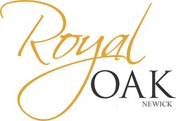 Royal Oak Newick