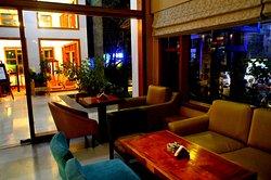 Boutique Hotel!!!!!
