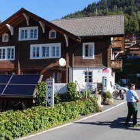 Things To Do in Bergbahnen Meiringen-Hasliberg, Restaurants in Bergbahnen Meiringen-Hasliberg