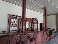 San Antonio Distillery