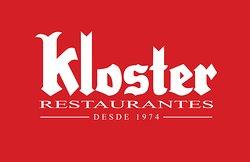 Restaurante Kloster