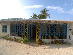 Manta View Guest House