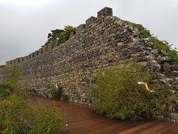 Castelo de Germanelo