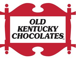 Old Kentucky Chocolates