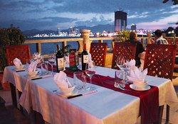 Thuy Duong Restaurant