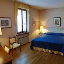 Ristorante Hotel Merica