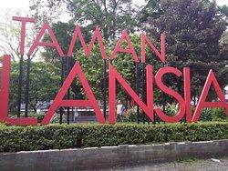 Lansia Park