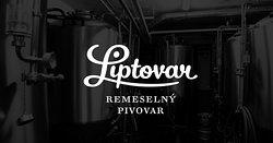 Liptovar Pivovar