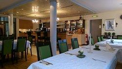 Restaurant Museum Hechingen