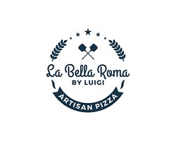 La Bella Roma by Luigi