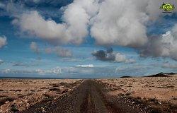 #tour #foto #landscape #photos #paesaggi #paisajes #nubes #clouds
