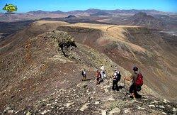 #senderismofuerteventura #rutaenfuerteventura #natouraladventure#hikingfuerteventura