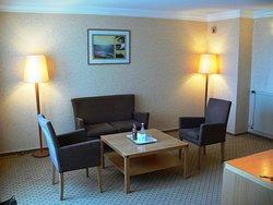 Holiday Inn - Calais