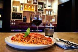 u' Mast - cucina italiana