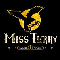 Miss Terry - Escape Rooms