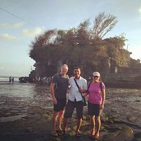 My Tour In Bali - Day Tours