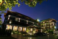 Nadee 10 Hotel