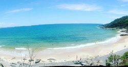 The Gold Coast Queenslander