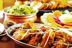Jashn Food of India