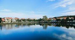 Clarks Resort