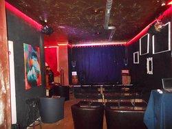 Mad Monkey Room