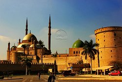 Real Egypt Day Tours