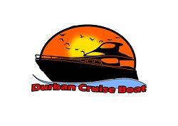Durban Cruise Boat