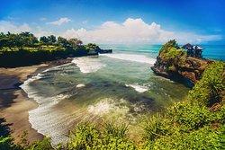 Bali - Tanah Lot (306472632)
