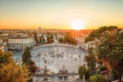 Rome (306474666)