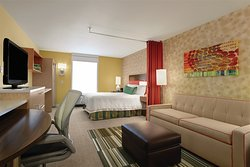 Home2 Suites by Hilton Atlanta West Lithia Springs