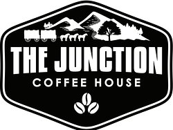 The Junction Coffee House