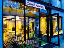 Caffe Ragazzi