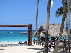 2e séjour au Memories Splash Punta Cana, cette fois-ci avec le Diamond Club
