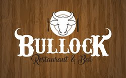 Bullock Restaurant and Bar
