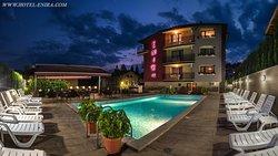 SPA Hotel Enira