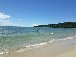 Daniela's Beach