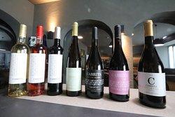 Cabrita Wines - Quinta da Vinha