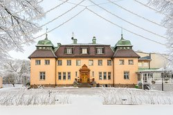 Sastaholm Hotell & Konferens