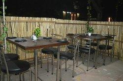 Royal's Cafe Corner Restaurant