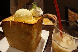 Pasera Resorts Grande Shibuya