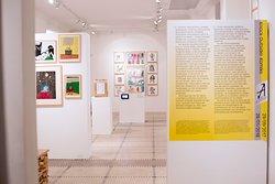 Art & Marges Musée