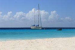 Aluma Sailing BV