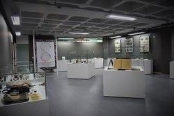 Museu das Drogas