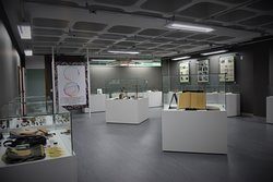 Drogas Museum