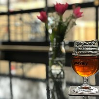 Gravely Brewing Co